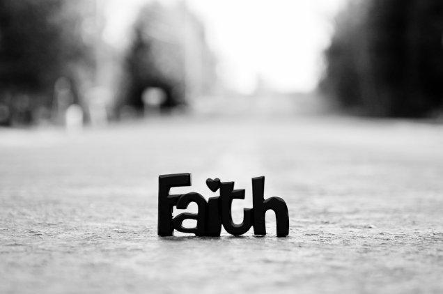 faith-black-white.jpg.0831a0dae322badf03d4927543f7ebda